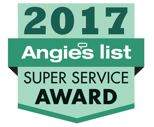 Angie's List 2017