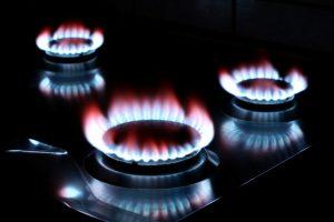 gas-furnace-burners
