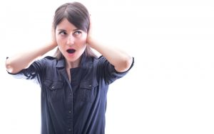 shocked-by-loud-noise