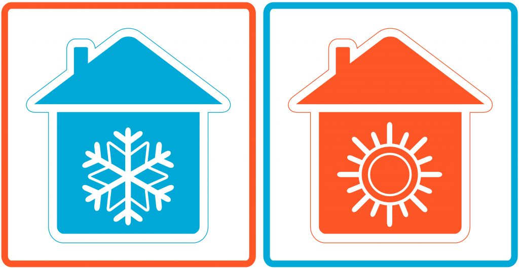 hot-and-cold-home-badges