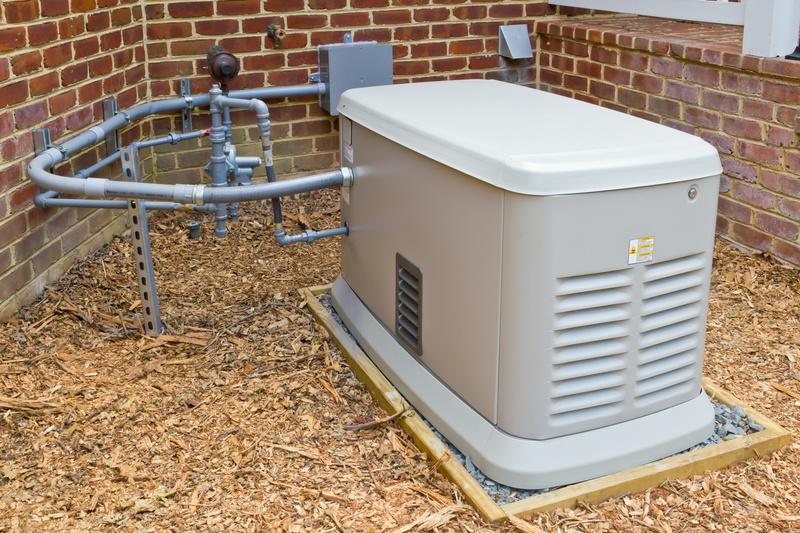 emergency-home-generator