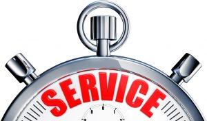service-reminder-stopwatch