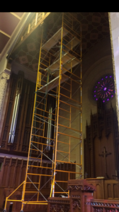 scaffolding-for-high-reach-areas
