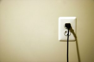 electrical-outlet-wall