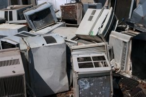 air-conditioners-recycling