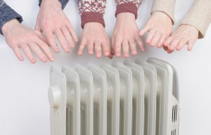 hands-over-a-radiator