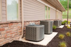 air-conditioners-on-slabs